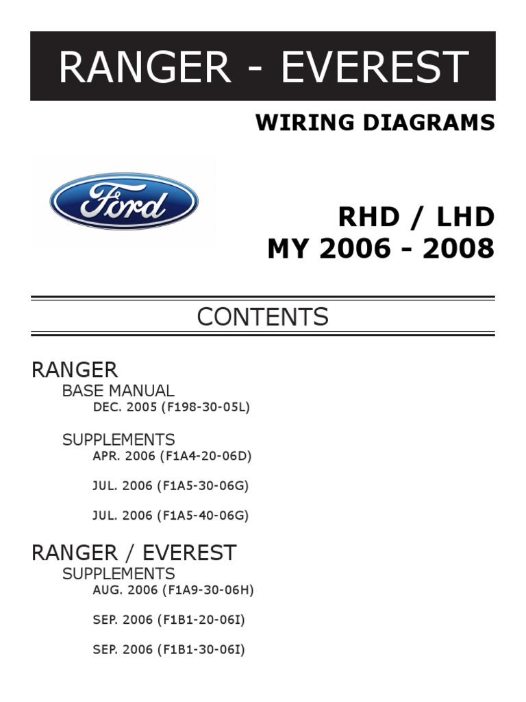 2005 Ford F150 Wiring Diagram Pdf from imgv2-2-f.scribdassets.com