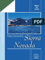 Guia Sierra Nevada.pdf