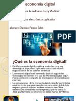 La economía digital.pptx