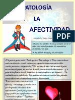 psicopatologia-de-la-afectividad.ppt