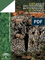 Geodiversidad Guia de Uso Sostenible.pdf