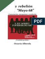 AlberolaOctavio-La_rebelión_de_Mayo_68.pdf