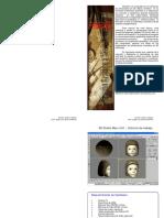Manual de 3D Studio Max I