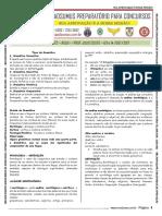 01 -RM2 - 09OUT - PORTUGUÊS - JULIO COUTO.pdf