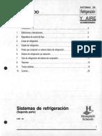 Documento de Raul