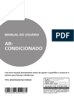 Manual Usuario Mfl69489902