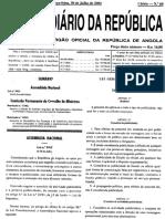 Lei 9 Lei Da Publicidade 2002