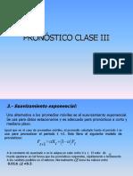 Clase_3_Pronostico (1)