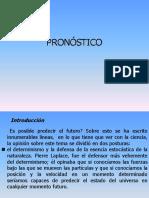 Clase_1_Pronostico (1)