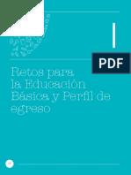 curriculo-nacional-2017_cap I_retos.pdf