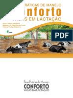 Boas Práticas de Manejo em Vaca Leiteira.pdf