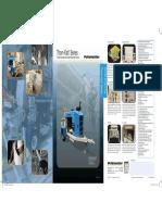 PDF-TK 50, TK70