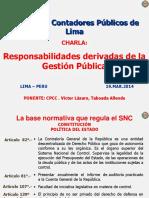 Responsabilidades_derivadas_de_la_Gestion_Publica.pdf