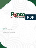 Gestao por Competencias.pdf