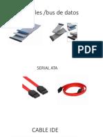puertos informatico