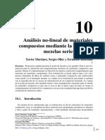 208-671-1-PB.pdf