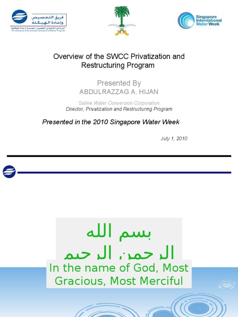 Swcc saudi arabia tenders dating