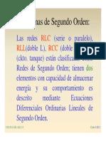 AEL1 12 T Ec Diferenciales Segundo Orden