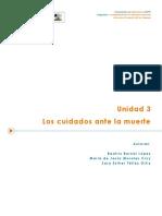 UNIDAD3_acompanamiento.pdf