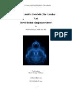 Ervin_Laszlos_Holofield_The_Akasha_and_D.pdf