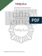 solución-simulacro-ortografía-2015-1.pdf