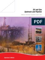 Flowserve Oil and Gas Upstream and Pipeline.pdf