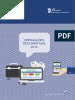 Obrigacoes_declarativas