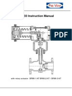Instruction Manual BR33 En