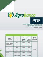 Tarifario-agrobnanco