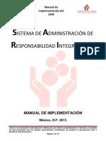 ManualSARI.pdf