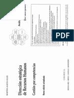 Alles_Martha_Direccion_Estrategica_de_RR_HH_-_Gestion_por_Competencias_Cap_3_ed_2_2008_LECTURA_OBLIGATORIA_.pdf