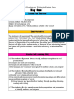 assessment seven- prior knowledge activation-2