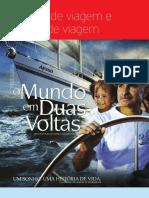 Diário e relato de viadem.pdf