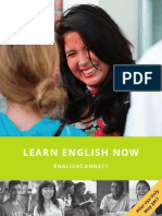PIlot Learn English Now Spa