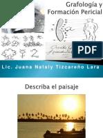Grafologia y Formacion Pericial Corregido