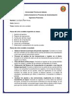 diferencias del ciclo contable.docx