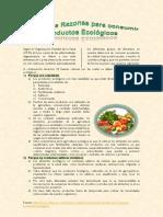 Alimentación ecológica_resuelta