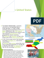 Eastern-United-States.pptx