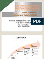 Presentacion COMINAIC