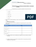 Guía7 Propiedades
