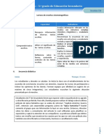 RP-COM3-K20-Sesión.docx