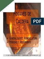 1 Hogares de Caldera 2010