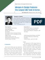 LNG%20tank.pdf