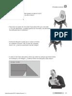 Matemáticas competencias UD8