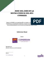 5info3_cumbaza_vs5_10_12_2014