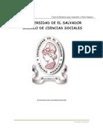 Sociales tema 1 (1).pdf