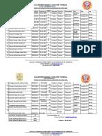 Zumbahua FC (1).doc