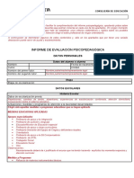 Mod Iep Seneca Orientaciones