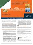 Mirae Asset Global Commodity Stocks Fund  Leafleat