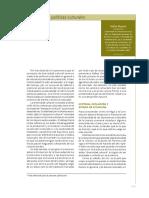 Diversidad cultural y politicas culturales Stella Puente.pdf